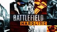 バトルフィールド ハードライン(BattleField Hardline BFHL) 画像アップローダー