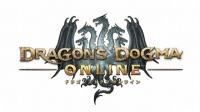 ドラゴンズドグマ 画像アップローダー