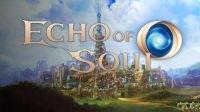 EOS / Echo of Soul / エコーオブソウル 画像アップローダー