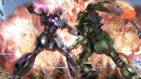 機動戦士ガンダムオンライン 画像アップローダー