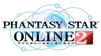 ファンタシースターオンライン2 PSO2 画像アップローダー