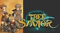 Tree of savior TOS 画像アップローダー