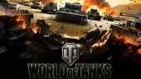 World of Tanks 画像アップローダー