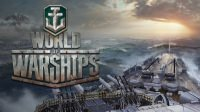 World of Warships WoWs 画像アップローダー