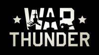 War Thunder 画像アップローダー