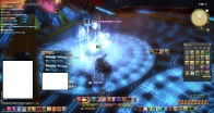 /sっそいffxiv_20131128_014134.png