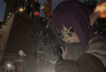 /ffxiv_20131012_201433a.png
